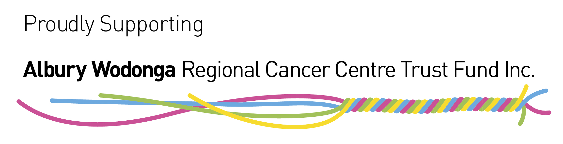 Regional Cancer Centre Trust Fund